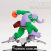 Marvel Battle Dice Freen Goblin Game Figure